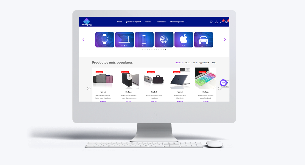 ishopping-pag-web-jecographics-studios